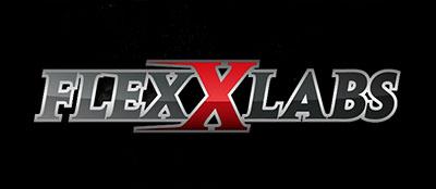 flexx labs usa