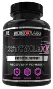 postcycle-xx-bottle