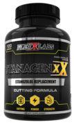 stanagen xx