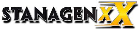 stanagen xx flexx labs