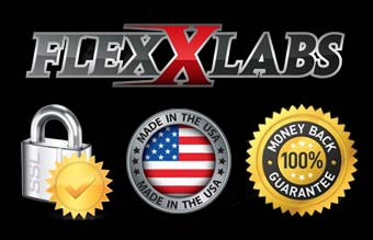 Buy 100% Legal Steroids | Flexx Labs Supplements USA