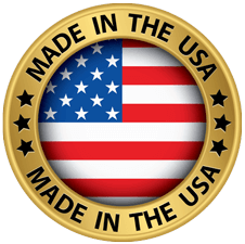made in usa flexx labs