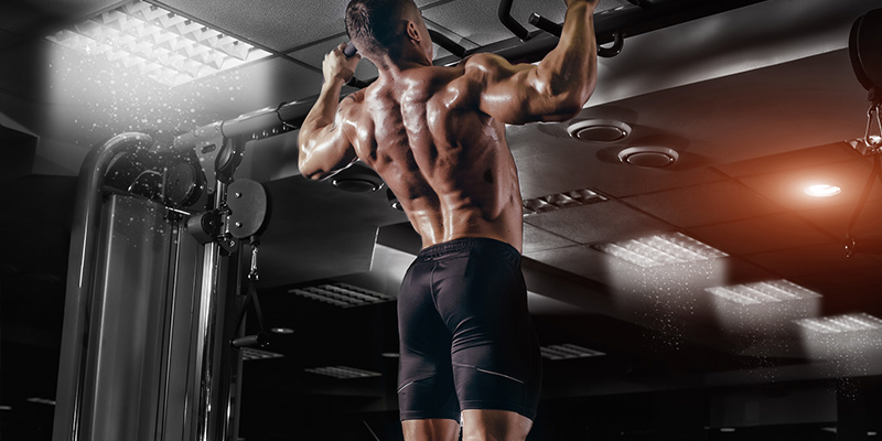 are steroids illegal